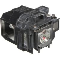 Epson лампа ELPLP 88