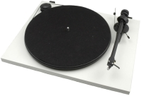 Pro-Ject Essential II (OM-5E)