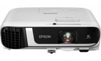 Epson EB-FH52 (V11H978040)
