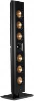 Klipsch RP-640D Black
