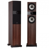 Fyne Audio F303 Walnut