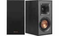Klipsch Reference R-41M Black