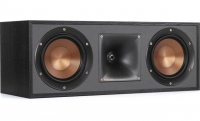 Klipsch Reference R-52C Black