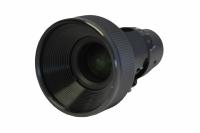 Optoma Standard Lens