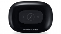 Harman/Kardon ADAPT