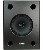 TANNOY Definition Install DC8i