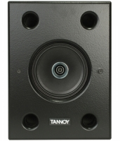 TANNOY Definition Install DC6i
