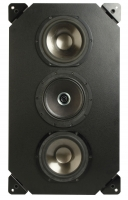 TANNOY Definition Install iW63 DC