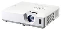 Hitachi CP-EX300