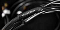 Atlas Hyper Bi-Wire x 2