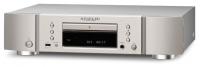Marantz CD-6006