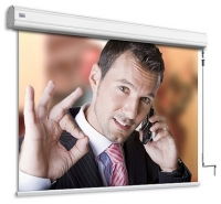 Adeo Screen Professional Vision White 283x212 (ручной)