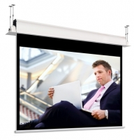 Adeo Screen Inceel Vision White 210x118