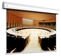 Adeo Screen Alumax Vision  600x450