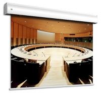 Adeo Screen Alumax Vision  500x375