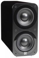 Q Acoustics 3070S Black Lacquer
