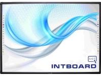 INTBOARD UT-TBI82X