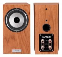 TANNOY Revolution XT Mini