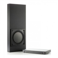 Monitor Audio IWS-10 Inwall Back Box