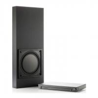 Monitor Audio IWS-10 Inwall Back Box