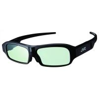 3D-очки для проектора JVC PK-AG3 Black
