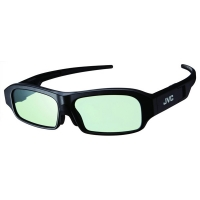Затворные 3D-очки PK-AG3