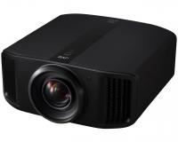 JVC DLA-N5 Black