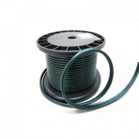 Neotech NES-5005 2х2.5 UPOFC speaker cable