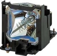 Panasonic ET-LAD40W