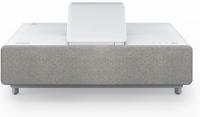 Epson EH-LS500W (V11H922540)