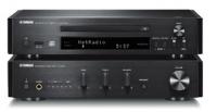 Yamaha MCR-N870 Без акустики