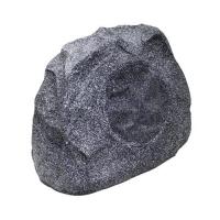 MT-Power OGT-6 Grey