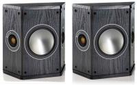 Monitor Audio Bronze FX Black Oak