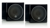 Monitor Audio Radius 45 Black