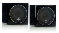 Monitor Audio Radius 45 Black