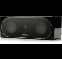Monitor Audio Radius 200 Black