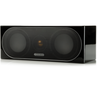 Monitor Audio Radius 200 Black