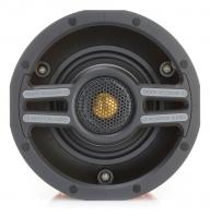 Monitor Audio Trimless CWT240R