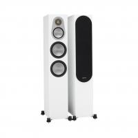 Monitor Audio Silver 300 White