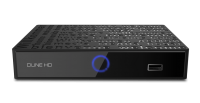 Dune HD Neo 4K T2 Plus