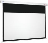 Экран Oray SQUARE HC 164x292 Matte White