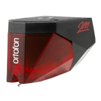 Ortofon 2M-Red