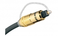 Real Cable EVOLUTION series OTTG1