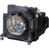 Panasonic ET-LAL500