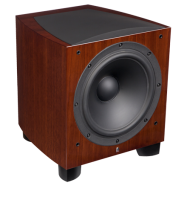 REVEL B112 Walnut