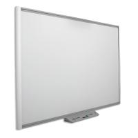 Smart Board SBM680V