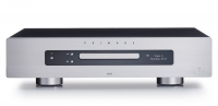 Primare CD35 Titan