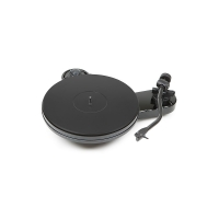 Pro-Ject RPM-3 CARBON PIANO 2M SILVER