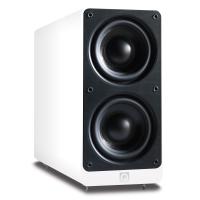 Q Acoustics 2070iS Gloss White