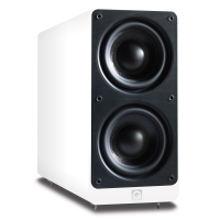 Q Acoustics 2070iS Gloss White